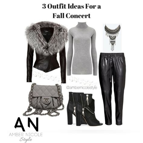 taylor swift concert clothes ideas outfit ideas dressing for a fall concert