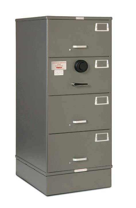 Secure Filing Cabinet File Cabinets Amusing Secure File Cabinet Bar Locks For Cabinets Burglary File Cabinet
