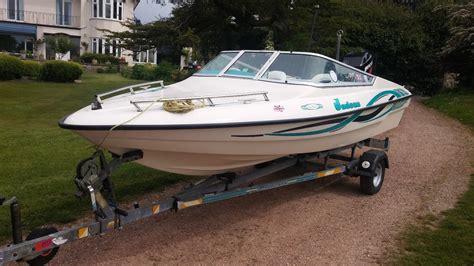 boat trailer accessories uk fletcher arrowflash 15 mercury 75 trailer accessories