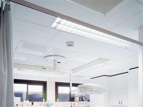 controsoffitti armstrong pannelli per controsoffitto in fibra minerale per