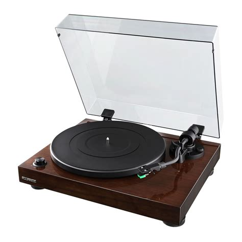 best technics turntables 8 best turntables record players in 2017 300 for