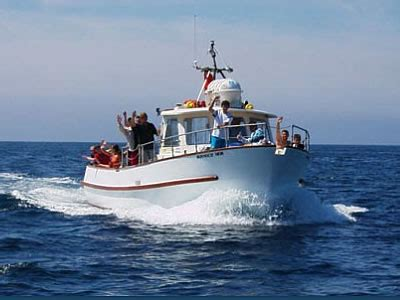fishing boat hire plymouth activities in devon horse riding golf sailing cycling