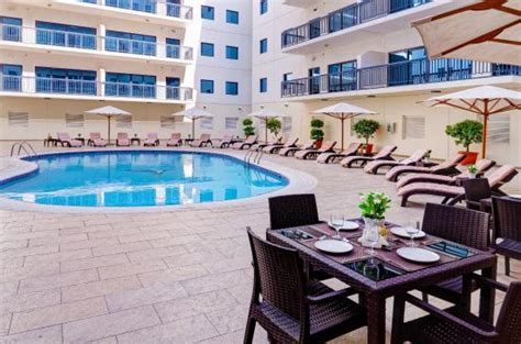 golden sand appartments the 10 best dubai hotel deals jan 2017 tripadvisor