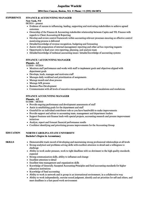 sales account manager sales manager resume samples velvet jobs
