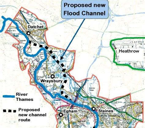 river thames scheme map rbwm election may 2015