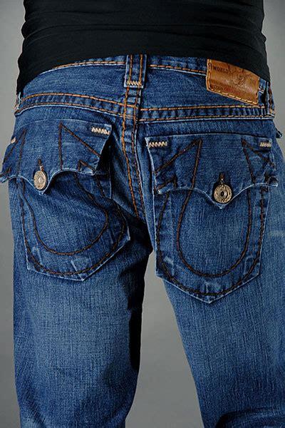 true religion flare mens true religion jeans 65