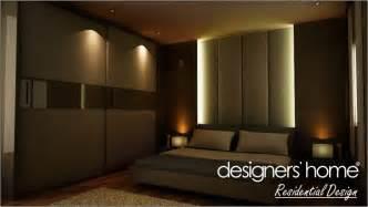 Malaysia Home Interior Design Interior Design Malaysia Studio Design Gallery Best Design