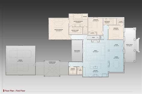 featured house plan pbh 9629 professional builder