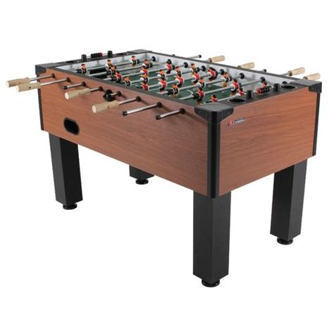 cat 3 in 1 flip air hockey billiards table tennis