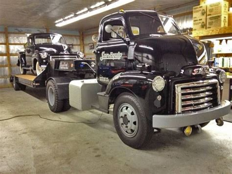 1950s gmc truck for sale 1950s cabover trucks for sale autos post
