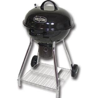 kingsford 22 5 in kettle charcoal grill with hinged lid kingsford 18 5 in kettle charcoal grill