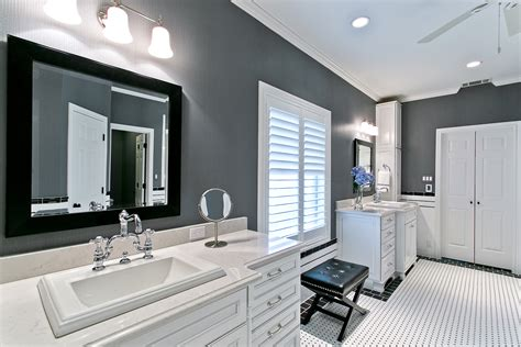 Bathroom Remodeling Plano Tx by Houzz Approved Bathroom Remodeling Plano Tx Master