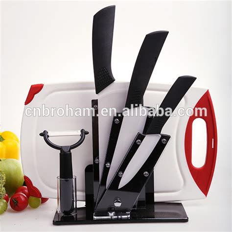 imperial kitchen knives imperial kitchen knives buy imperial kitchen knives