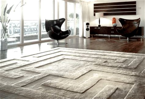 contemporary rugs for living room sculptured contemporary rugs floor decor ideas