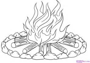 cfire coloring page coloring pages az coloring pages