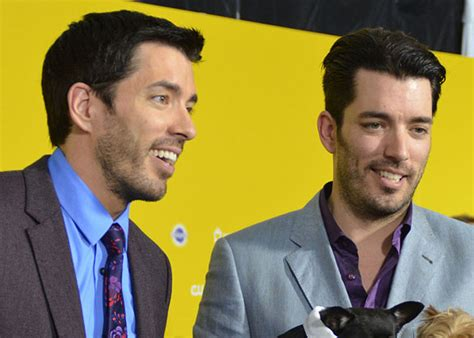 jonathan scott sheets property brothers advice property brother strategy