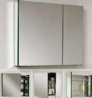 fresca fmc8090 30 quot wide bathroom medicine cabinet w mirrors bathroom cabinets