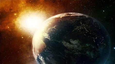 el fin del mundo seg 250 n la nasa el fin del mundo ser 225 en el 2024 youtube