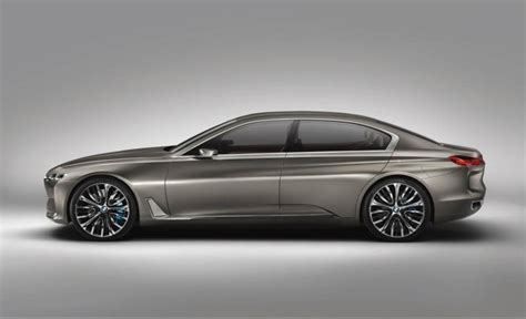Bmw M5 Release Date by 2017 Bmw M5 Release Date Redesign New Automotive Trends