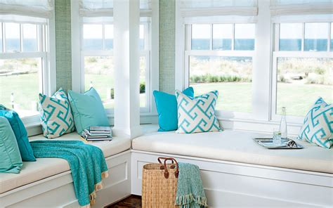 Kitchen And Dining Room Paint Colors Sunroom Designs To Brighten Your Home