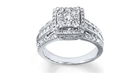 Kays Jewelry Wedding Rings Review   Cool Wedding Bands