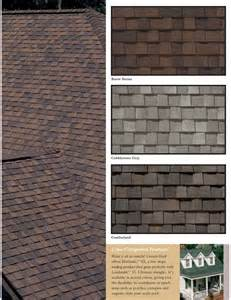 certainteed shingles colors chart certainteed architectural shingles