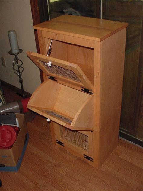 potato bin woodworking plans more potato bin woodworking plans wood plan diary