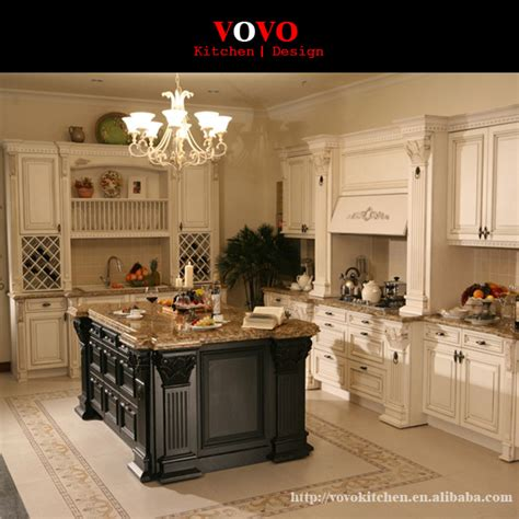 Classic Kitchen Set by Classic Kitchen Set Manufacturer In Kitchen Cabinets From