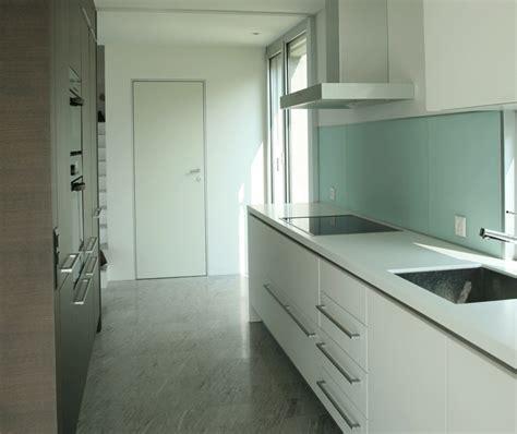 desain kabinet dapur sederhana desain ruang dapur desain ruang dapur sederhana