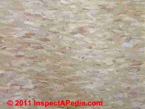 armstrong solarian vinyl flooring asbestos