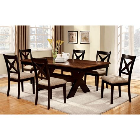 Sears Dining Room Furniture by Sears Furniture Dining Room Kitchen Shopyourway