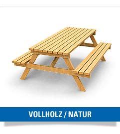Holz Lackieren Bei Frost by Lack F 220 R Gartenm 214 Bel