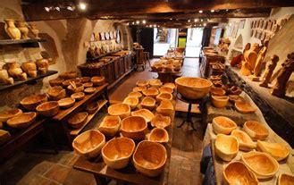 la cuisine d olivier le travail artisanal du bois d olivier dubosq fils