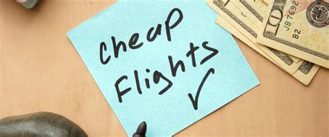 find  cheapest airline   cheap