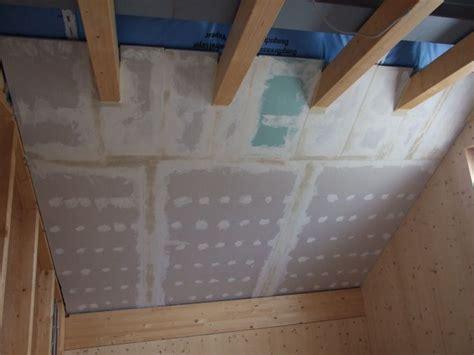 Babywanne Decke by Wir Bauen Ein Holz100 Haus