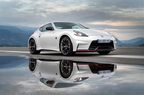 nissan 370z nismo wallpaper 2015 nissan 370z wallpapers wallpaper cave