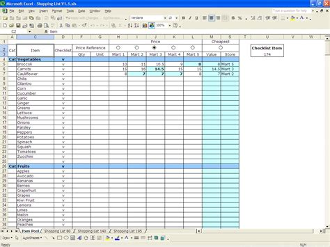 stock count template inventory template with count sheet 1 inventory