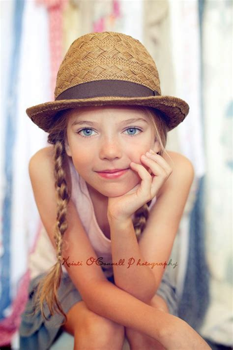 pre teen photography preteen portrait preteen poses pinterest portrait