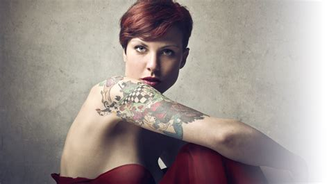 tattoo removal in nc home laser removal winston salem