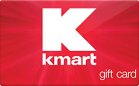 How To Buy And Sell Gift Cards For Profit - buy kmart gift cards raise