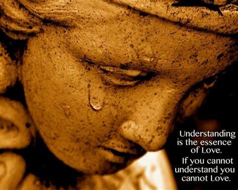 images of love understanding soulseeds 187 blog archive 187 soulseeds affirmations