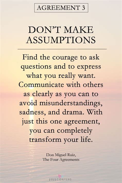 if only you would ask a guide to spending quality time with the elderly books best 25 the four agreements ideas only on the