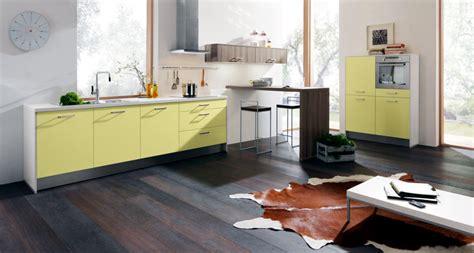 top 25 lemon theme kitchen decor ideas 2016 lemon kitchen design quicua com