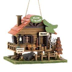 cute rustic mountain woods black bear upside down hook new 1000 images about bird houses bird feeders on pinterest