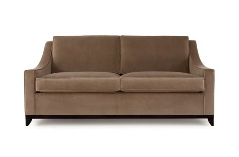 spencer sofa beds the sofa chair company
