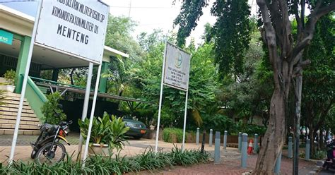 Kaca Filmarea Pemasaran Jakarta Pusat Sekitar takjub indonesia taman menteng jakarta pusat