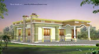 Home Design For 1200 Sq Ft Kerala Home Design 1200 Sq Ft So Replica Houses