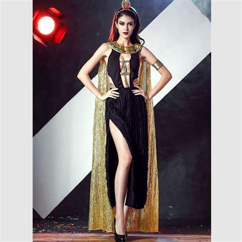 Stylish Costume Of The Day Goddess by Popular Goddess Costume Buy Cheap Goddess