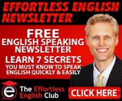 0007457839 speaking b intermediate cd audio mp3 free download effortless english anglais