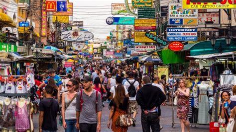 cheap flights  thailand bali nz    jetstar sale